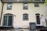 1837 Wellesley Commons - Photo 33
