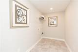 3886 New Battle Lane - Photo 17