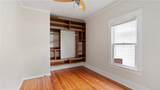 85 7th Avenue - Photo 12
