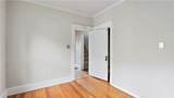 85 7th Avenue - Photo 13