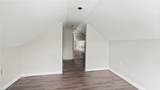 85 7th Avenue - Photo 19