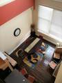 301 Walnut Street - Photo 24