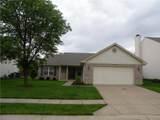 10542 Cedar Drive - Photo 1
