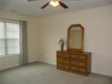 10542 Cedar Drive - Photo 10