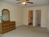 10542 Cedar Drive - Photo 12