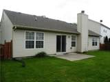10542 Cedar Drive - Photo 22