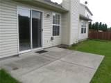 10542 Cedar Drive - Photo 25