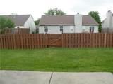 10542 Cedar Drive - Photo 26