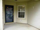 10542 Cedar Drive - Photo 3