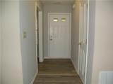 10542 Cedar Drive - Photo 4