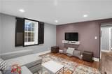 5136 Kenwood Avenue - Photo 36
