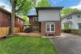 5136 Kenwood Avenue - Photo 41