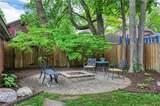 5136 Kenwood Avenue - Photo 43