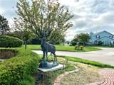 3722 Lakeside Drive - Photo 13