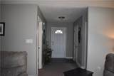 1062 Monitor Court - Photo 11