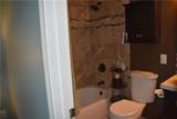 1062 Monitor Court - Photo 14