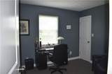 1062 Monitor Court - Photo 17