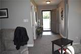 1062 Monitor Court - Photo 20