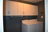 1062 Monitor Court - Photo 21