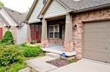 7942 Carberry Court - Photo 4