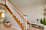 7942 Carberry Court - Photo 8