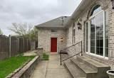 6879 Carters Grove Drive - Photo 30