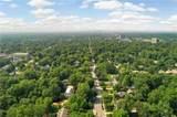 4345 Washington Boulevard - Photo 61