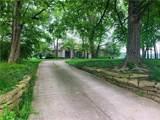 1495 Mullinix Road - Photo 1