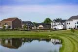 3970 Stratfield Way - Photo 37