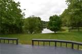 12081 Pebblebrooke Court - Photo 34