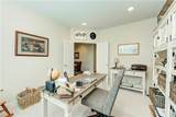 4872 Silverbell Drive - Photo 30