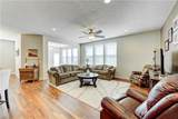 4872 Silverbell Drive - Photo 5