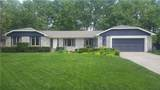 1750 Sandhill Road - Photo 1