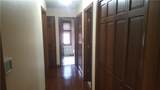 1750 Sandhill Road - Photo 12