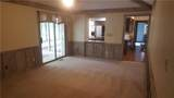 1750 Sandhill Road - Photo 3