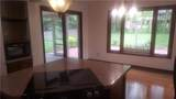 1750 Sandhill Road - Photo 5