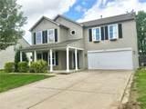 8650 Belle Union Drive - Photo 1