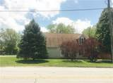 5502 Bluff Road - Photo 3