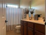 13668 Blooming Orchard Dr Drive - Photo 43