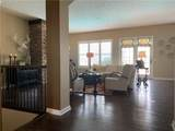 13668 Blooming Orchard Dr Drive - Photo 8