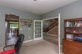 5021 Oak Farm Drive - Photo 10