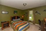 5021 Oak Farm Drive - Photo 19