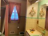 7136 Linden Drive - Photo 7