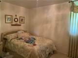 7136 Linden Drive - Photo 9