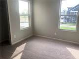 14318 Ludwell Court - Photo 26