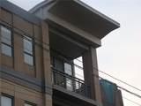 802 Meridian Street - Photo 3