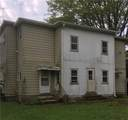 116 Pine Street - Photo 2