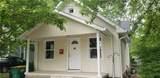506 Williams Street - Photo 1