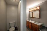 1781 Connie Drive - Photo 21