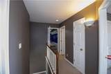 1781 Connie Drive - Photo 24